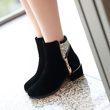 靴 バッグ 女性 用 靴 ...