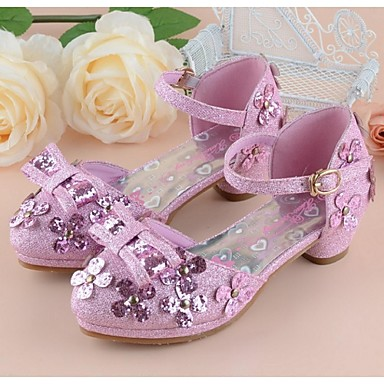shoes evening dress casual heels d orsay