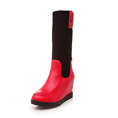 s shoes wedge heel wedges toe closed toe boots
