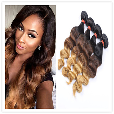 Hair Weave For Cash 32