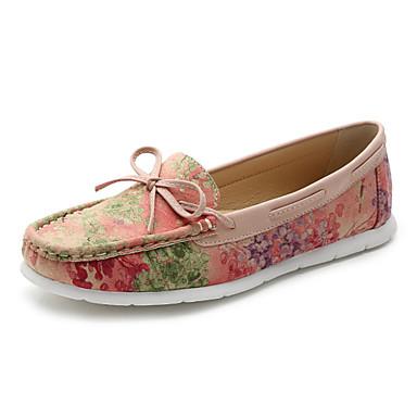 Náuticos para Mujer. Zapatos