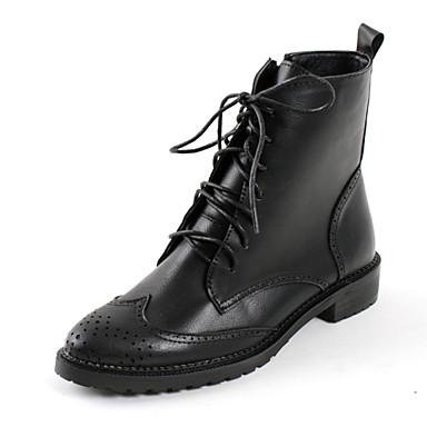 s shoes low heel combat boots toe boots dress