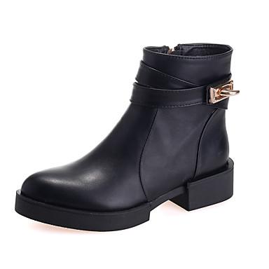 s shoes low heel heels bootie toe closed