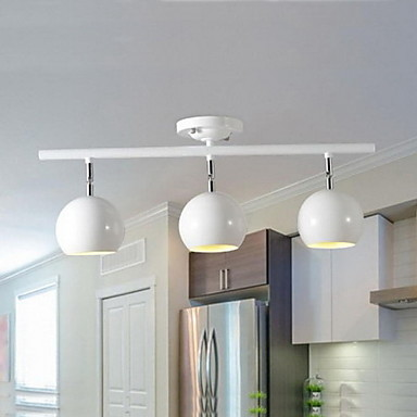 3w track light modern contemporary others feature for