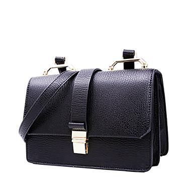 sac bandouli re cabas sac de soir e mini sac de poignet noir pochette cha nes. Black Bedroom Furniture Sets. Home Design Ideas