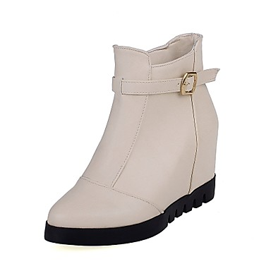 s shoes wedge heel wedges fashion boots