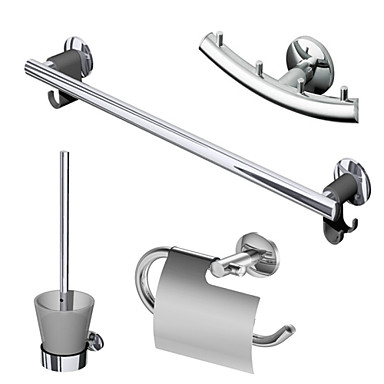 Bathroom Towel Bars And Toilet Paper Holders 28 Images