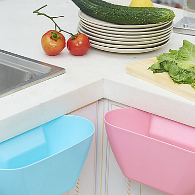 k chenschrankt ren h ngen aufbewahrungsbox handschuhfach zuf llige farbe 4394947 2017. Black Bedroom Furniture Sets. Home Design Ideas
