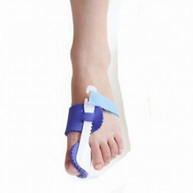 Tips para dolor de rodilla en reposo