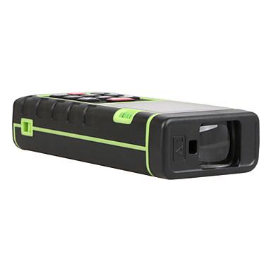 Buy RZ-E40II 40m/131ft Mini Handheld Digital Laser Distance Meter Rangefinder Measure Area