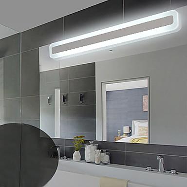 Illuminazione Bagno Moderno Foto: Zottoz pedana legno tante idee.
