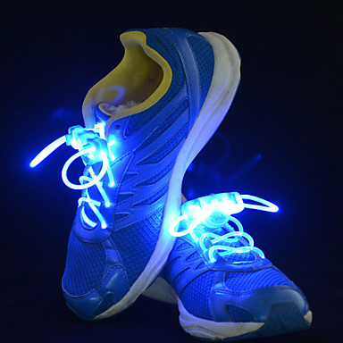 Injury Prevention / Reflective Gear LEDs / Waterproof / Windproof / Versatile / Wearable / Soft / With Safty Light / Lightweight Materials