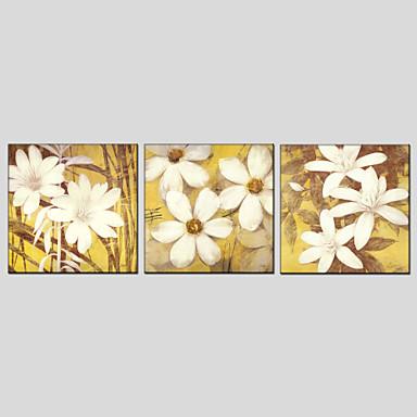 Dipinta a mano floreale botanicalmodern stile europeo for Casa in stile europeo