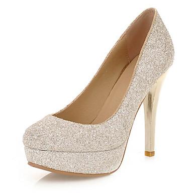 s wedding shoes heels toe heels wedding