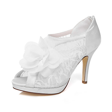 s wedding shoes heels platform heels wedding