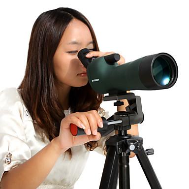 Buy Eyeskey® 20-60*60 Binoculars BK7 Night Vision / Generic Roof Prism High Definition Wide Angle Waterproof