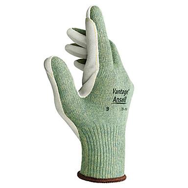 De alto grado evitar cortar los guantes de jardiner a - Guantes jardineria ...