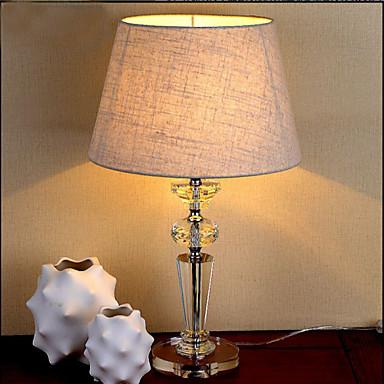 crystal lamp european style el luxor hotel decorative lamp. Black Bedroom Furniture Sets. Home Design Ideas