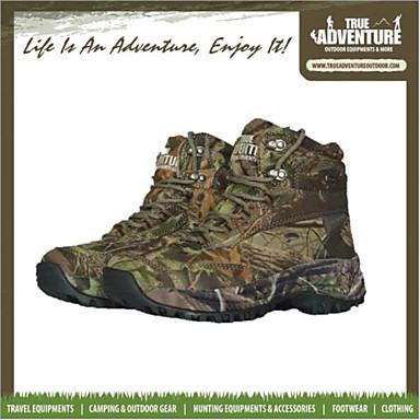 Походные ботинки(Others) -Муж. / Жен. / Универсальные-Пешеходный туризм