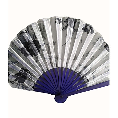 Buy Dao Fan (Set 4)