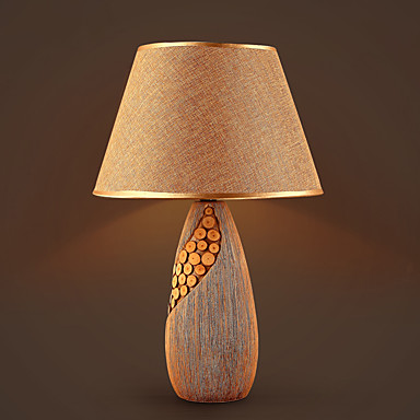 Decoration Table Lamp For Living Room Bedroom Study Room