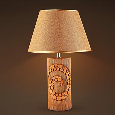 modern wedding decoration table lamp for living room