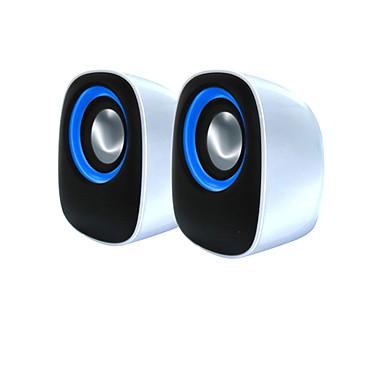 Buy Egg-Type USB2.0 Mini Subwoofer Speaker