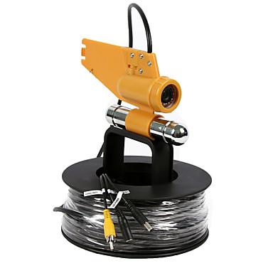 ... pesca submarina câmera de vídeo Fischfinder de 5067235 2016 por $129