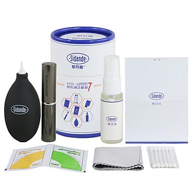 7 in 1 digital slr camera lens cleaner cleaning kit for