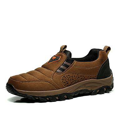 s fashion walking shoes eu39 46 casual travel outdoor