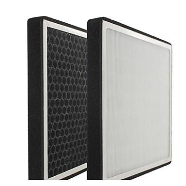 Proveedores de aire acondicionado en el df