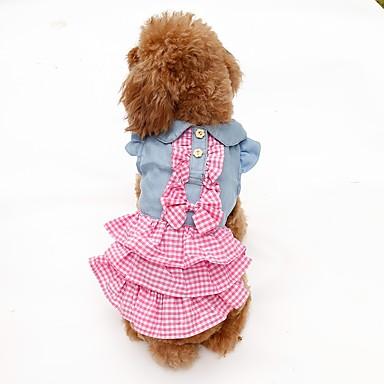 costume robe chat chien et printemps automne vert bleu incanardin jaune mariage. Black Bedroom Furniture Sets. Home Design Ideas