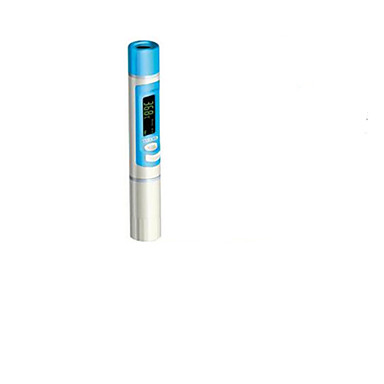 Buy Infrared Electronic Thermometer(Measurement Range:Body32~42.9℃/Object0~100℃)