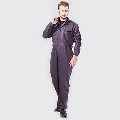 Statiske klær