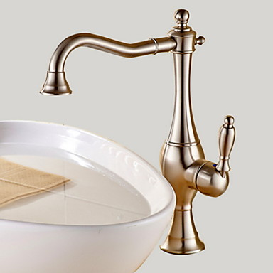 home and garden faucets bathroom sink faucets