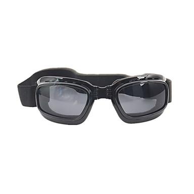 очки сварочные пермиум