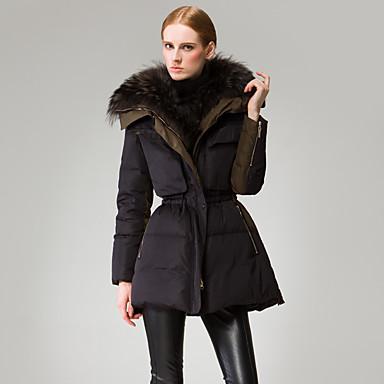 Итальянские Зимние Куртки