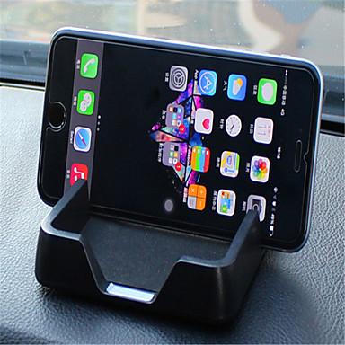 Bo te de rangement pour le nouvel instrument de navigation tapis de support t l phone mobile - Boite de rangement verticale ...