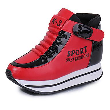 Mujerothers zapatillas de atletismo oficina y trabajo - Zapatillas de trabajo ...