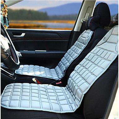 Chauffage de voiture chauffage coussin coussin coussin de for Chauffage interieur voiture