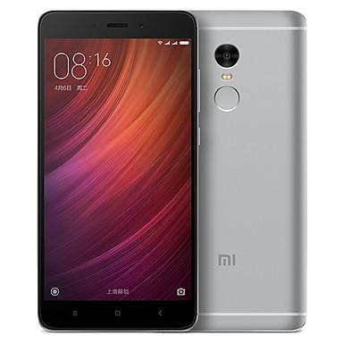 CA Notícias Xiaomi aos baixos preços ainda se junta uma promoção