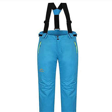 tenue de ski pantalon surpantalon femme tenue d 39 hiver coton v tement d 39 hiver etanche garder au. Black Bedroom Furniture Sets. Home Design Ideas