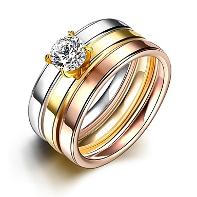 Ring Halloween Wedding Party Daily Casual Sports