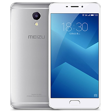 meizu m5 note specifications price features review. Black Bedroom Furniture Sets. Home Design Ideas