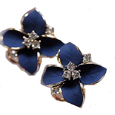 Beautiful Fashion Clothing Jewelry Jewelry Sets