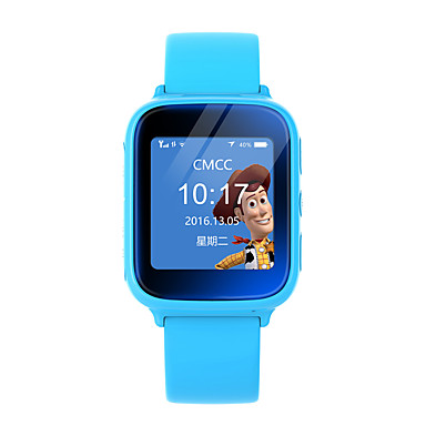 Kids Watch additionally Lekemi Kids Children Gps Tracker Watch Smartwatch With Touch Screen Live Tracking Sos Call Google Map And Geofence Alarm Blue Pink p5505104 as well Cheapest Gps Tracking Kids Old People 651015769 additionally 1100808889 likewise 19791. on gps tracker for kids html