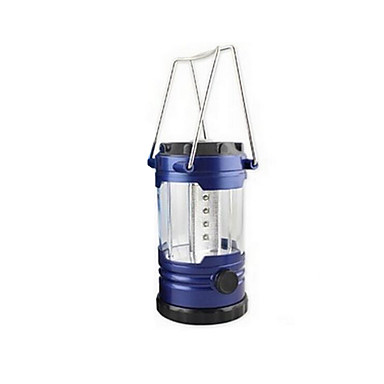LED Outdoor Lights Portable Camp Lamp for Outdoor Use