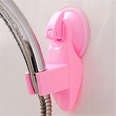 Cortinas de ducha y ganchos m ltiples funciones ecol gico for Ganchos plasticos para cortinas