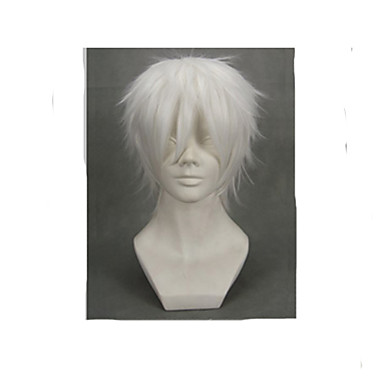 Buy Cosplay Wig Inspired NO.6-Shion 4 Years VER.