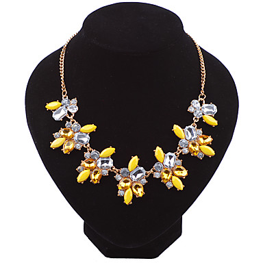 Fashion Jewelry Wholesale Cheap Online From China Jewelry 90